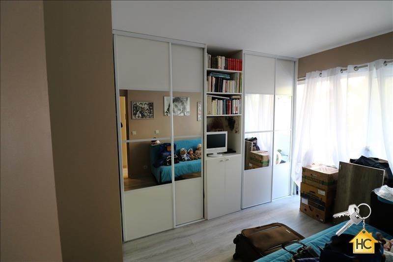 Sale apartment Cannes 477000€ - Picture 4