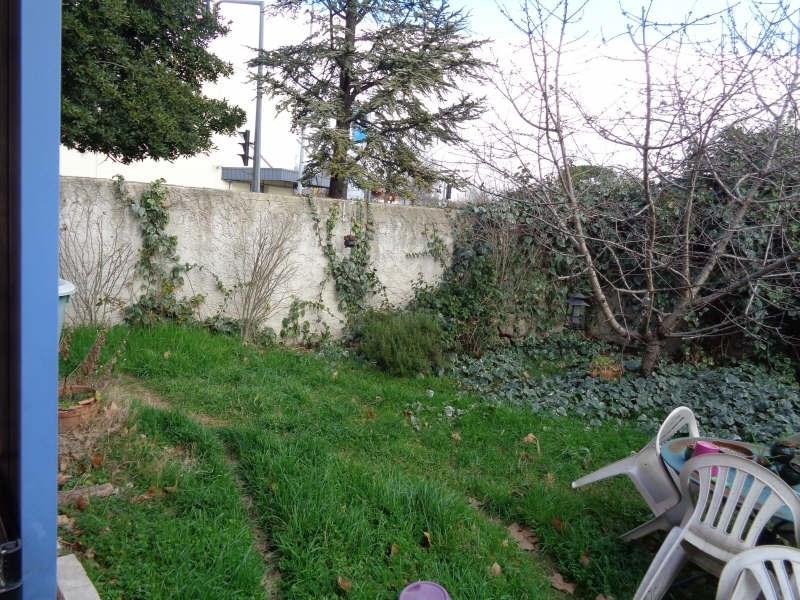 Sale house / villa St maximin la ste baume 240000€ - Picture 2