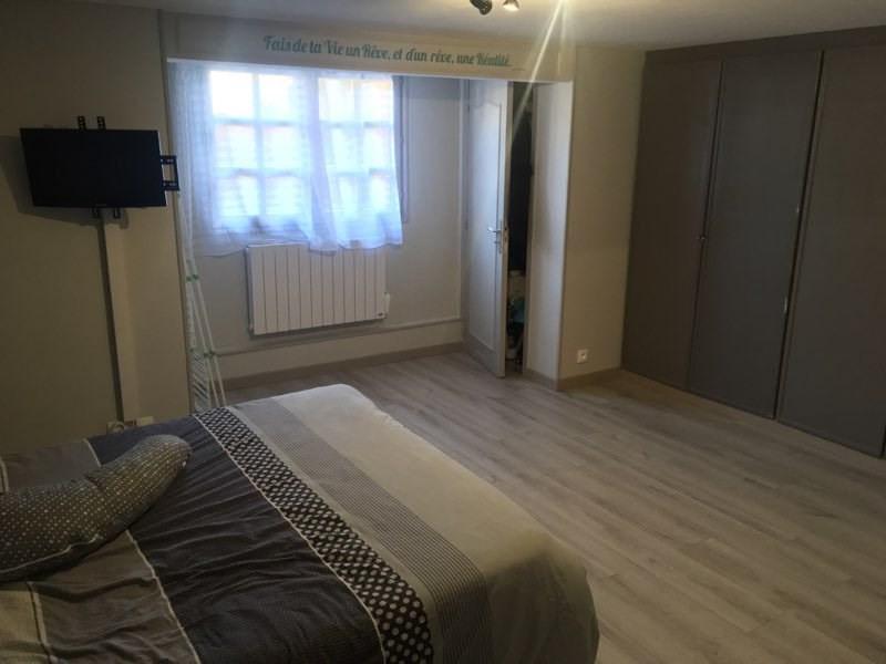 Sale apartment Longpont-sur-orge 179000€ - Picture 5