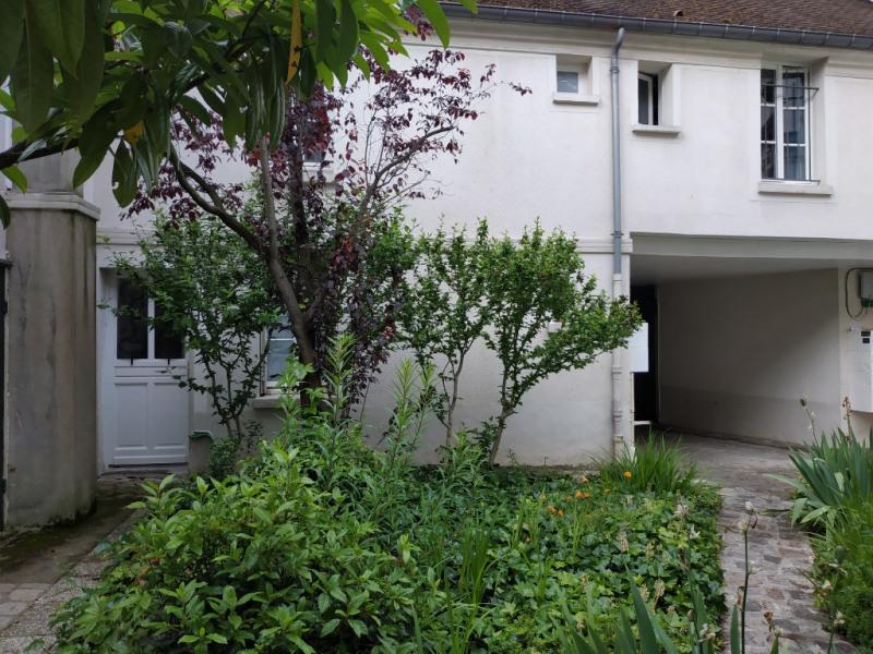 Location appartement Verrieres le buisson 740€ CC - Photo 2