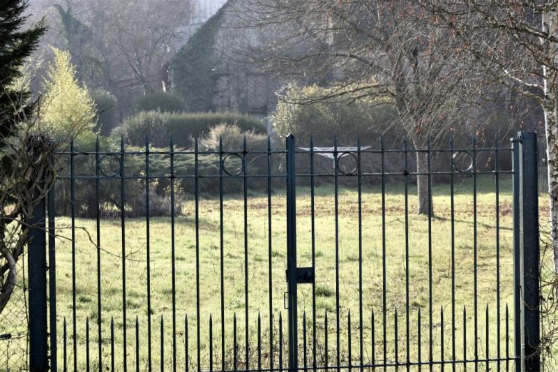 Vente maison / villa Montoire sur le loir 296800€ - Photo 3