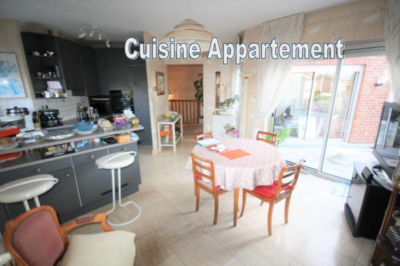 Vente maison / villa Monchecourt 166000€ - Photo 4
