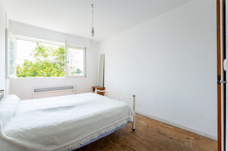 Vente maison / villa Pessac 320000€ - Photo 4