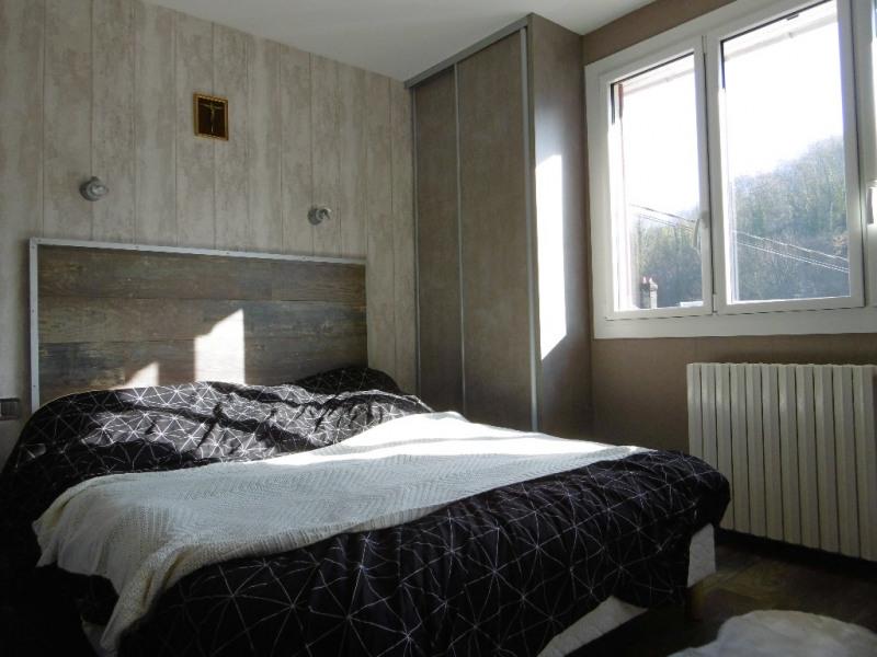 Sale house / villa Belbeuf 175000€ - Picture 6