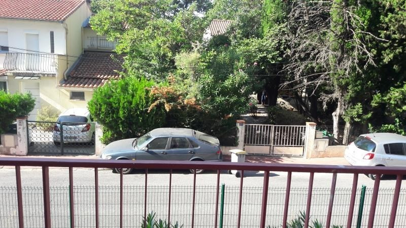 Vente appartement Montpellier 118000€ - Photo 7