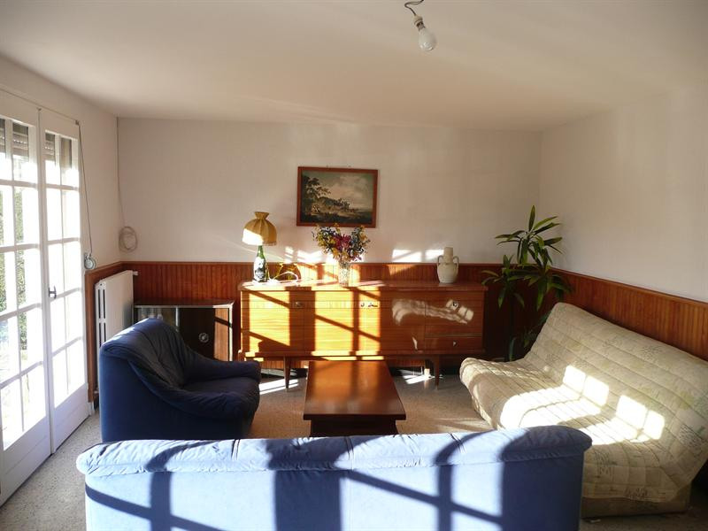 Location vacances maison / villa Stella plage 276€ - Photo 6
