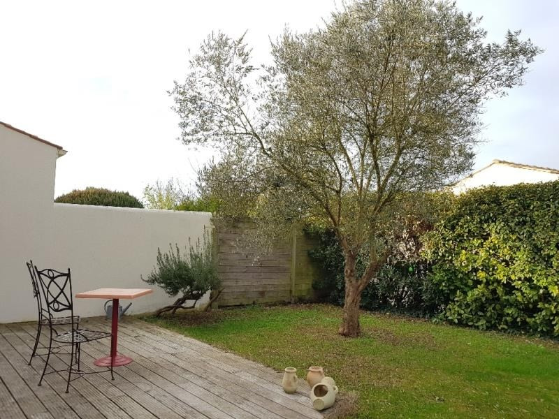Sale house / villa La rochelle 240 084€ - Picture 9