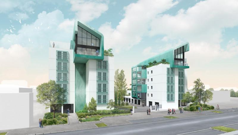 Venta  apartamento Agen 345000€ - Fotografía 4