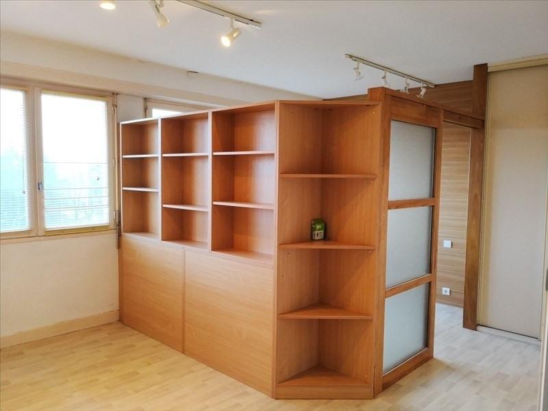 Vente appartement Pau 38000€ - Photo 1