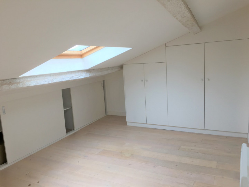 Sale building Toulouse 930 000€ - Picture 16