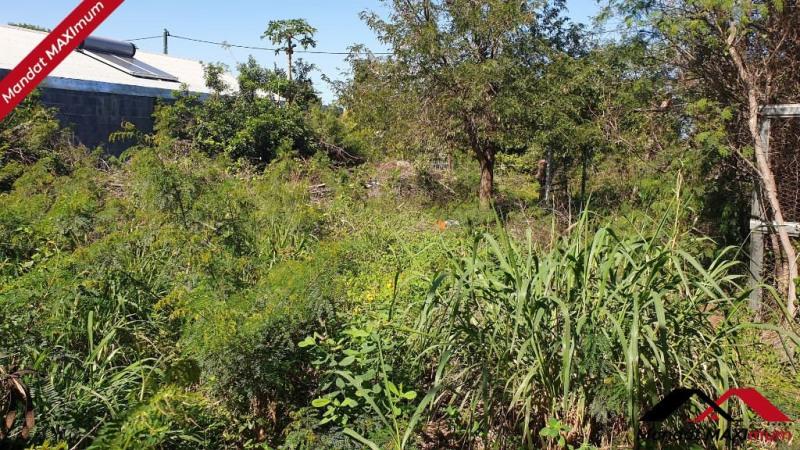 Vente terrain Bois de nefles coco 174000€ - Photo 1