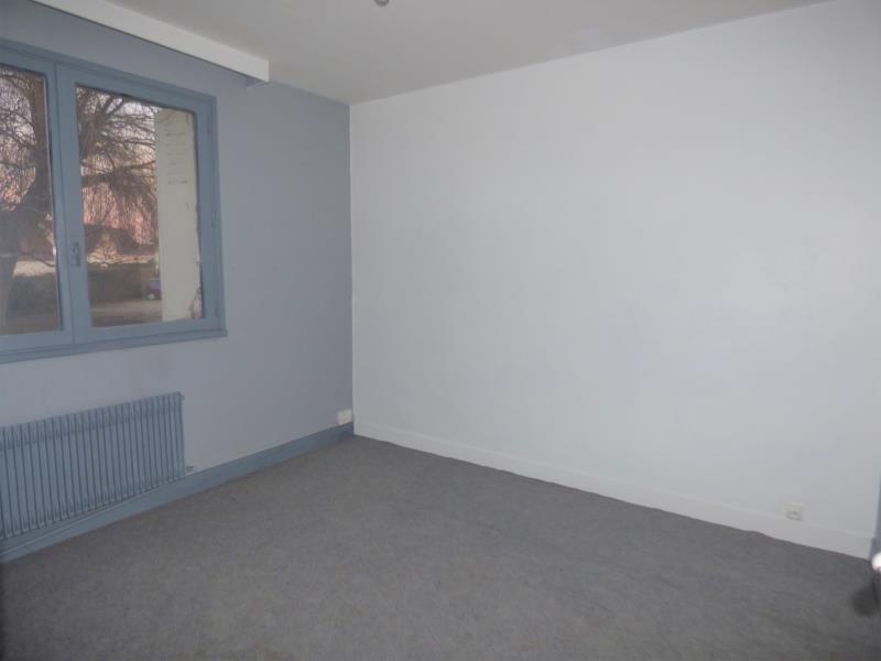 Venta  apartamento Yzeure 50000€ - Fotografía 4