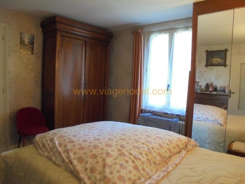 casa Mecquignies 65000€ - Fotografia 8
