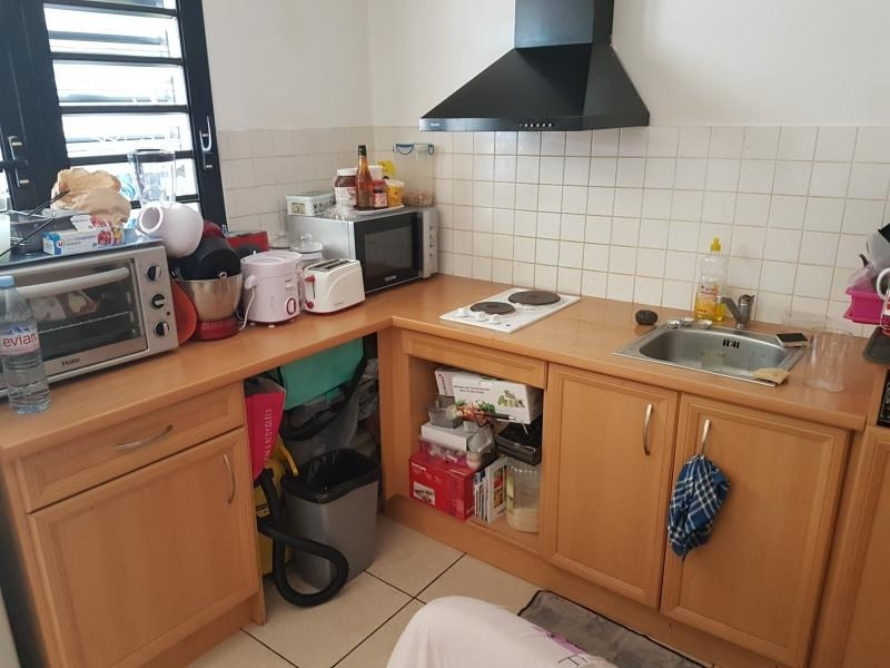Produit d'investissement appartement La possession 68 000€ - Photo 3