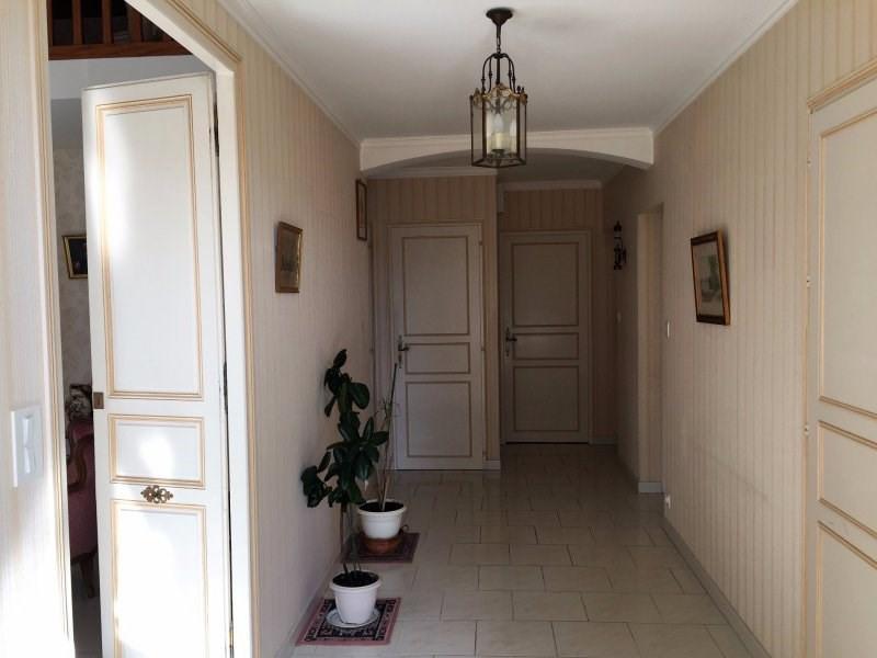 Deluxe sale house / villa Chateau d'olonne 569000€ - Picture 10