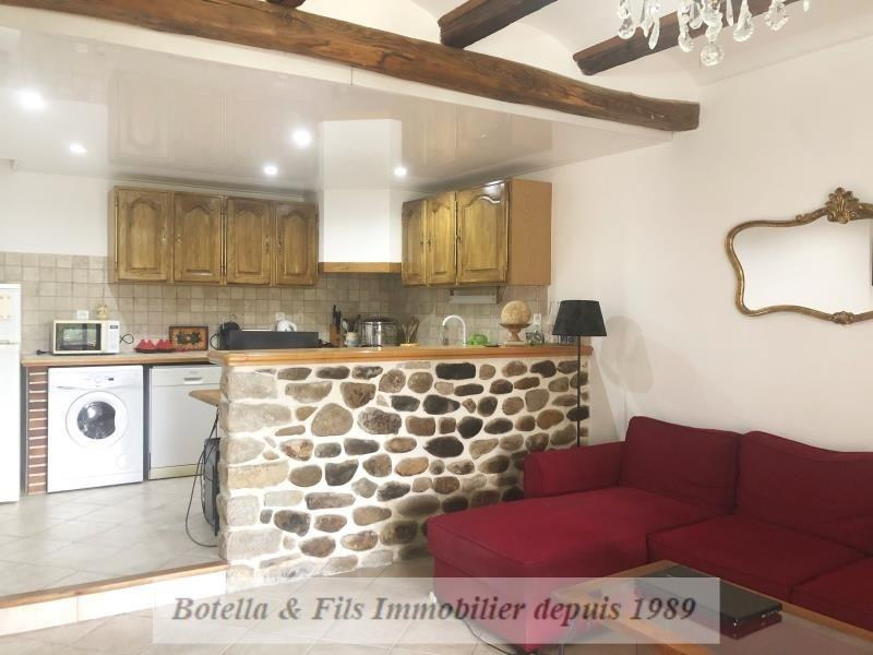 Verkoop  huis Allegre 224000€ - Foto 10