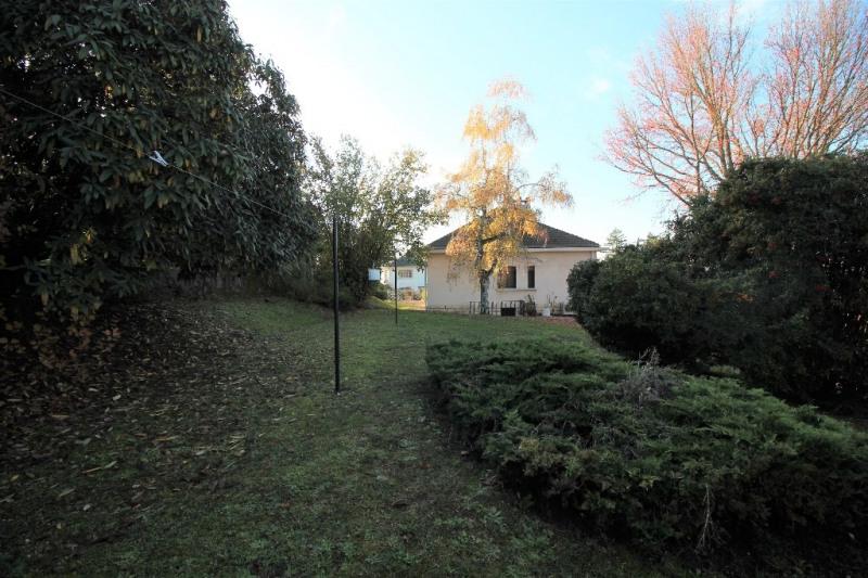 Vente maison / villa Saint genix sur guiers 250000€ - Photo 9