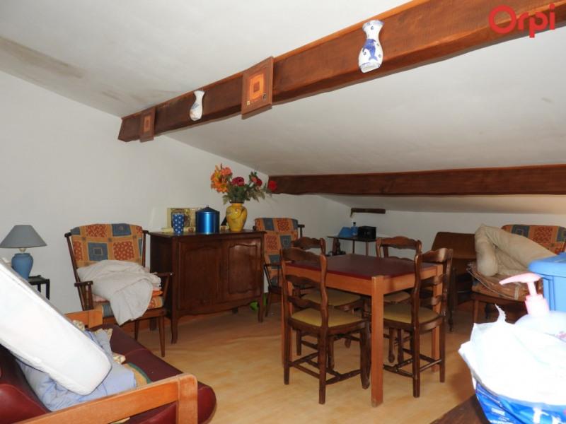 Sale house / villa Corme ecluse 149000€ - Picture 8