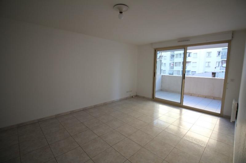 Location appartement Nice 830€ CC - Photo 2