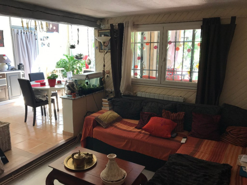 Vente appartement Aix en provence 410 000€ - Photo 3
