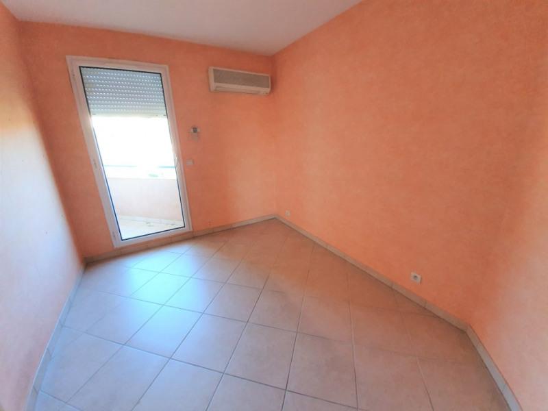 Vente de prestige appartement Bandol 672000€ - Photo 6