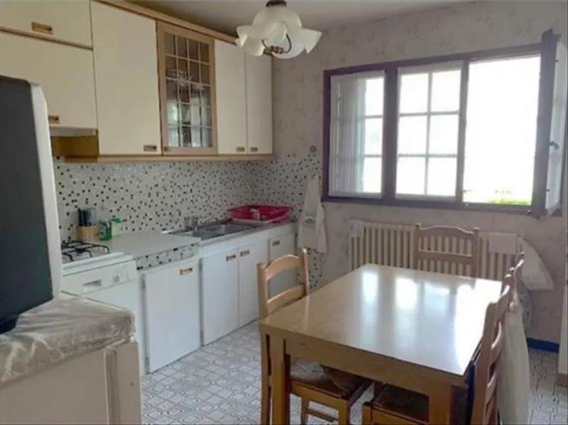 Deluxe sale house / villa Garches 1210000€ - Picture 3