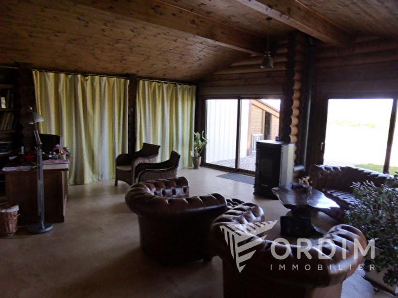 Vente maison / villa Cosne cours sur loire 276000€ - Photo 12