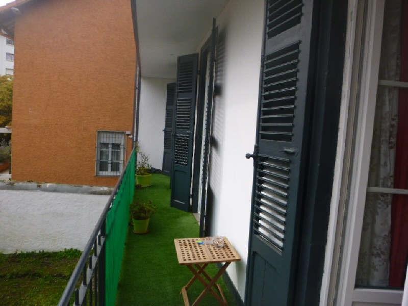 Rental apartment Pau 667€ CC - Picture 5