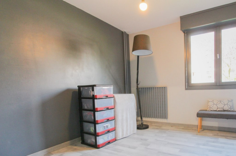 Sale apartment Chambery 155000€ - Picture 5
