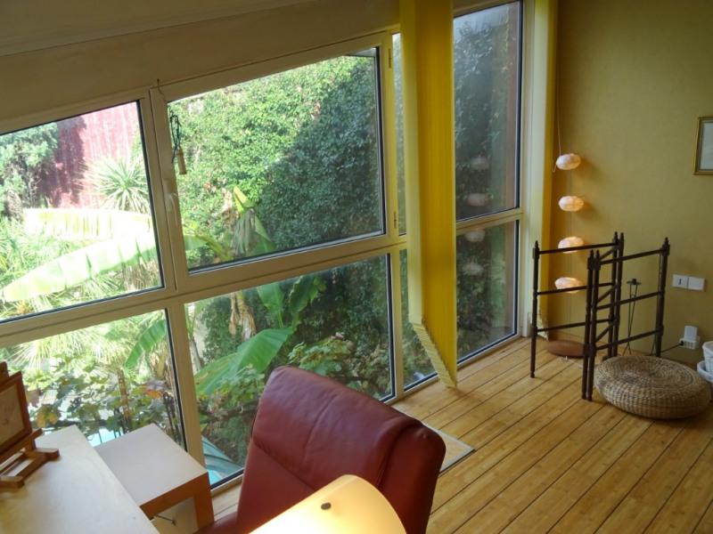 Vente de prestige appartement Bordeaux 1195000€ - Photo 2