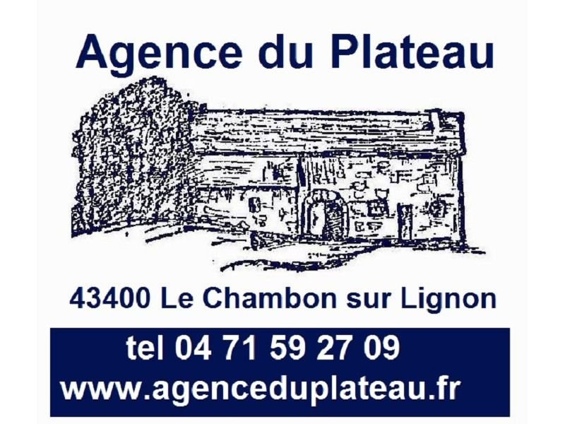 Sale site Laussonne 34 441€ - Picture 1