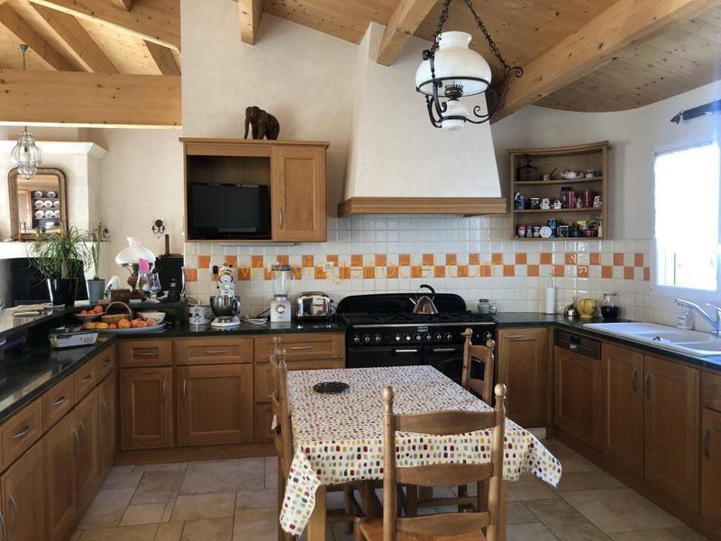Vendita nell' vitalizio di vita casa Marsilly 200000€ - Fotografia 13