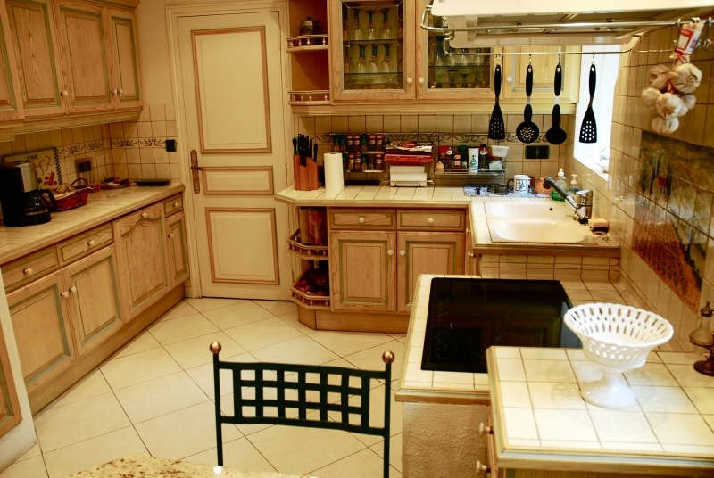 Vente maison / villa Coulommiers 780 000€ - Photo 4