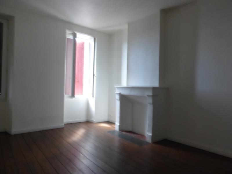 Vente maison / villa Tonnay charente 116600€ - Photo 4