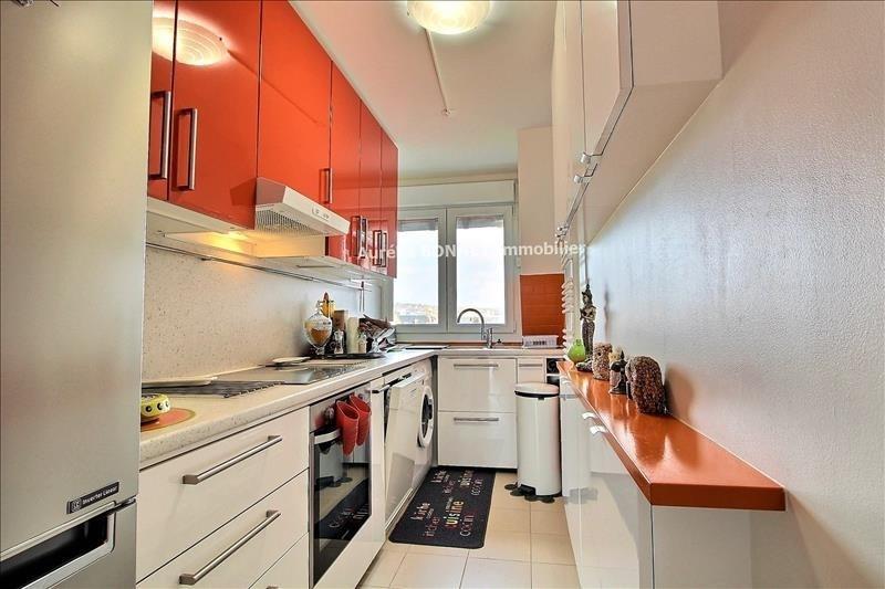 Vente appartement Deauville 443000€ - Photo 2