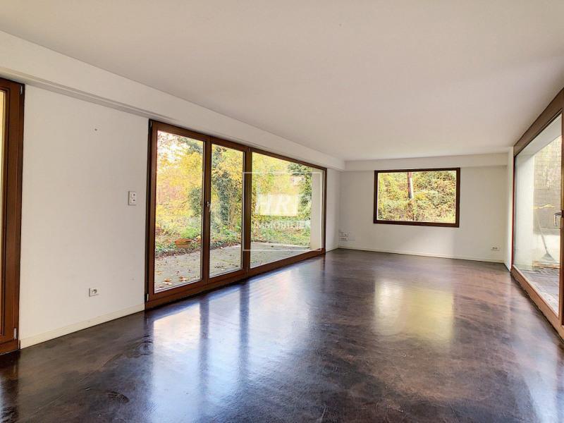 Vente de prestige maison / villa Illkirch-graffenstaden 580000€ - Photo 5
