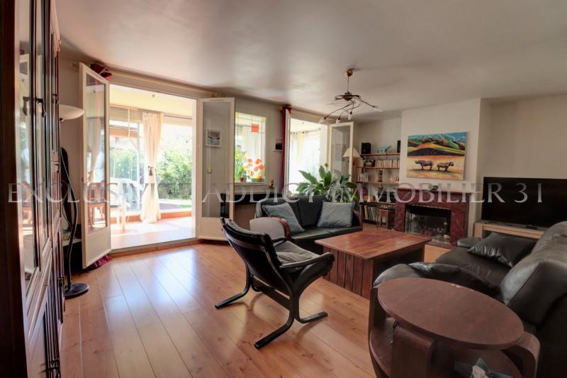 Vente maison / villa Saint-jean 392000€ - Photo 4