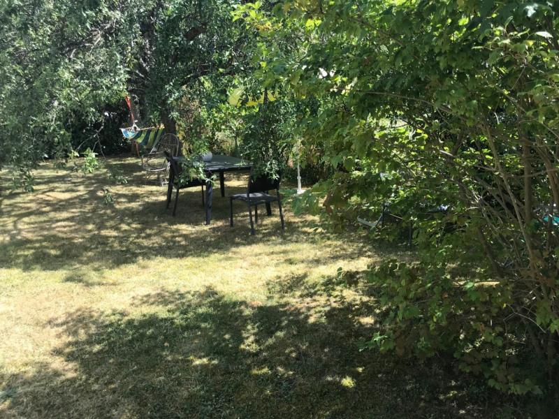 Vente maison / villa Orphin 370000€ - Photo 7