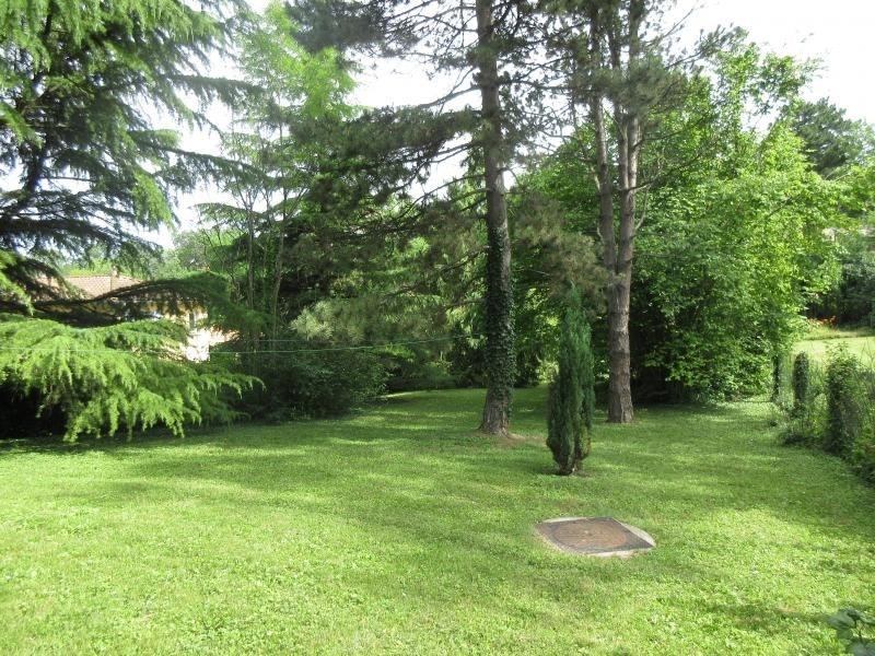 Vente maison / villa Fontaines st martin 495000€ - Photo 3