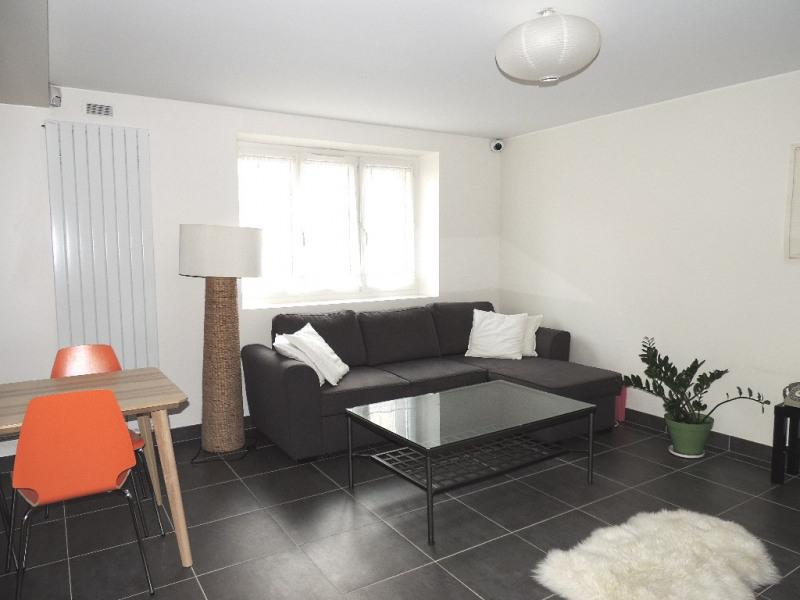 Sale apartment Croissy sur seine 340000€ - Picture 5