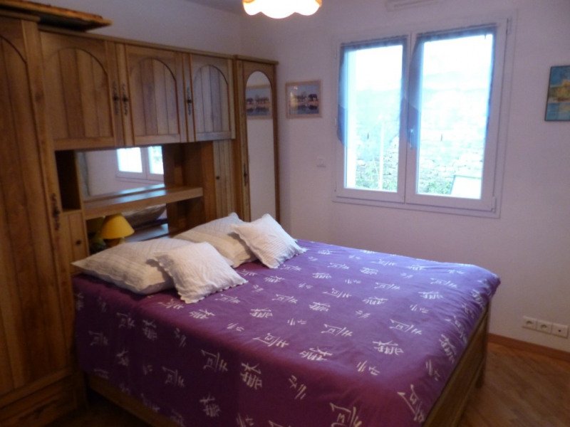 Vente maison / villa Saint evarzec 273000€ - Photo 5