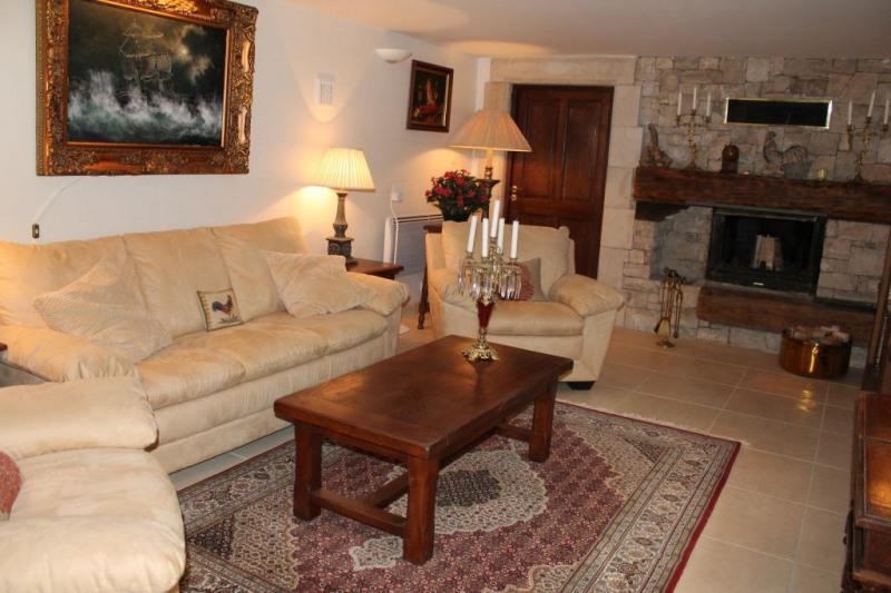 Vente de prestige maison / villa Cerbere 699000€ - Photo 13
