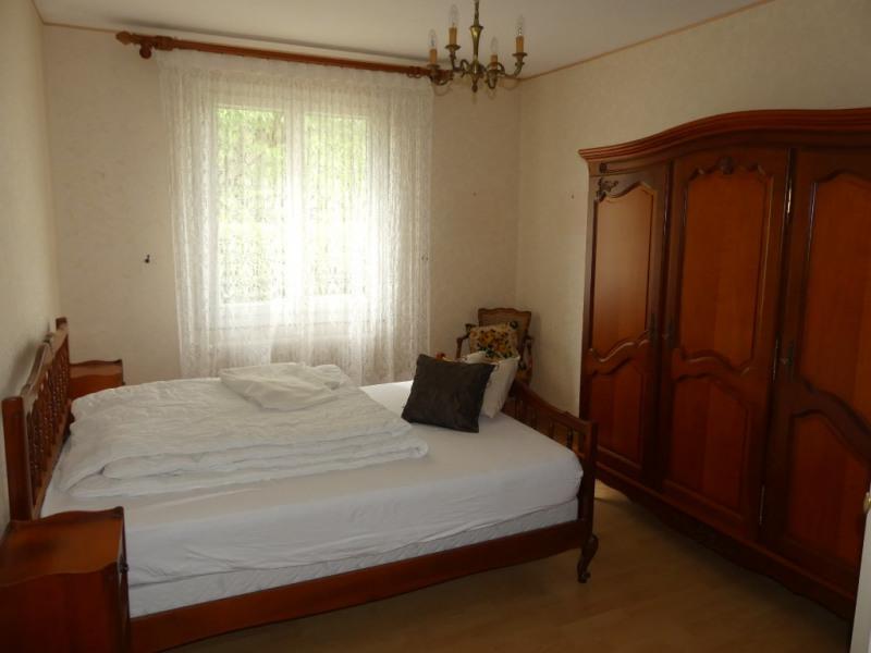 Sale house / villa Beaucouze 312000€ - Picture 6