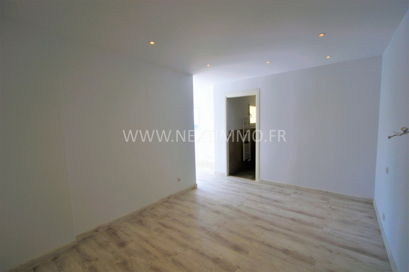 Vente appartement Menton 470 000€ - Photo 6