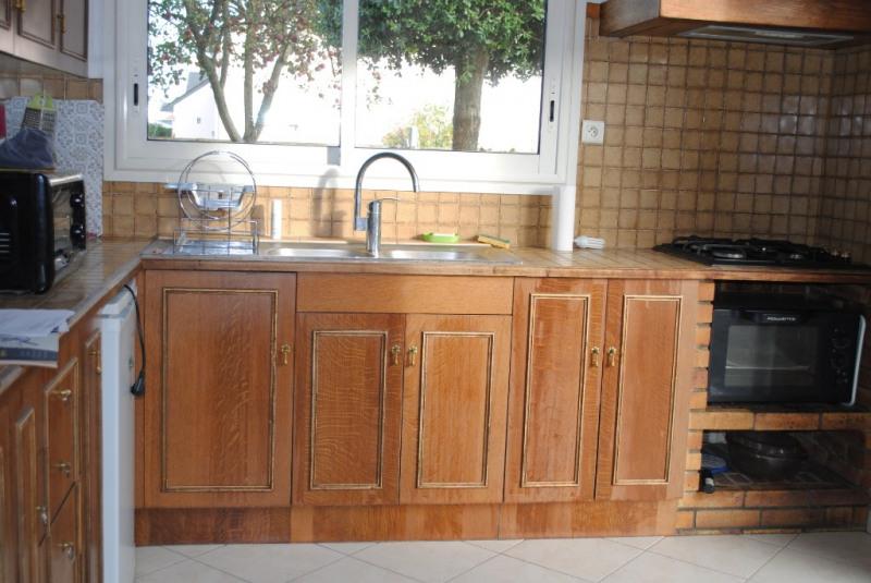 Vente maison / villa Pornichet 374400€ - Photo 3