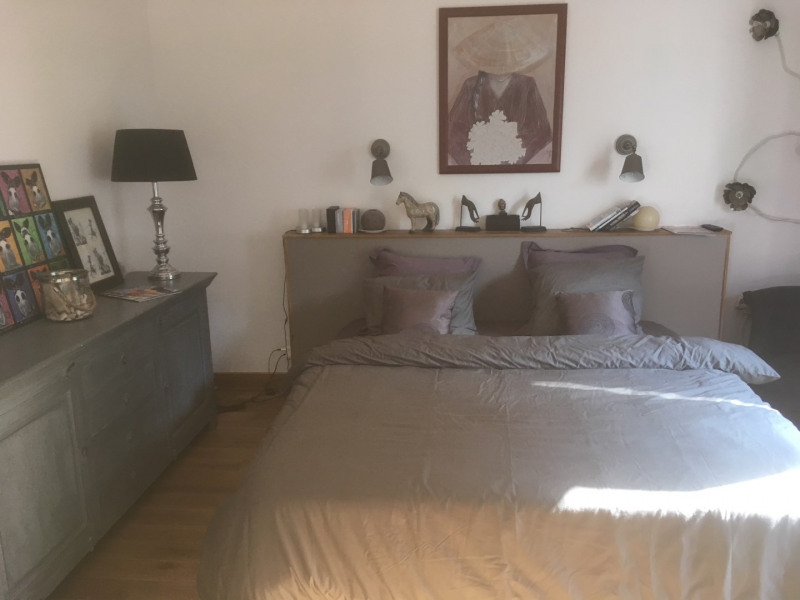 Vente maison / villa Saint georges de didonne 599000€ - Photo 5