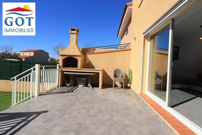 Vente maison / villa St hippolyte 210000€ - Photo 2