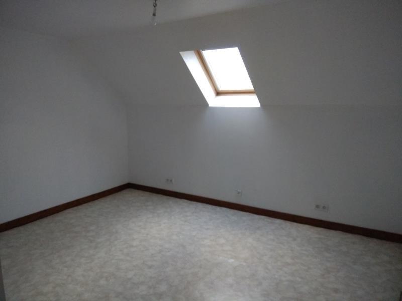 Rental house / villa Mazange 670€ CC - Picture 9