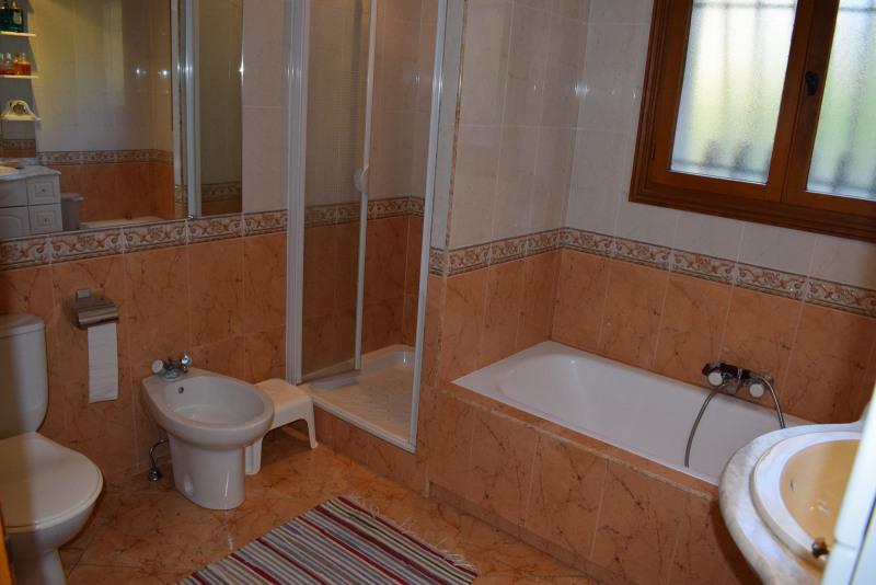 Vendita casa Fayence 472000€ - Fotografia 15