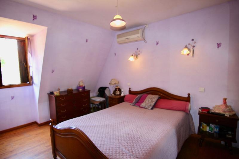 Sale house / villa Meyrals 380000€ - Picture 8